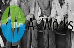 A-Works Unite Kft.